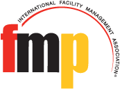 IFMA FMP Credential Training Module 4 - Project Management - Delhi