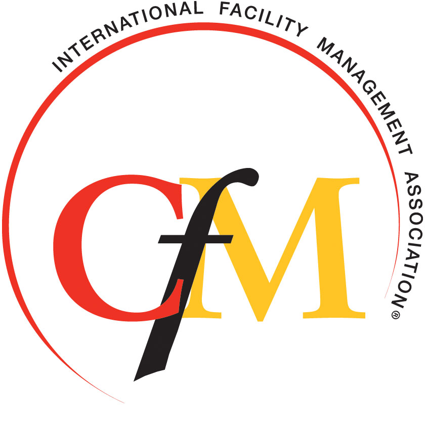 IFMA – CFM – Virtual Program