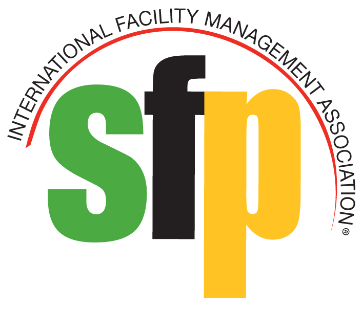 IFMA – SFP – Virtual Program
