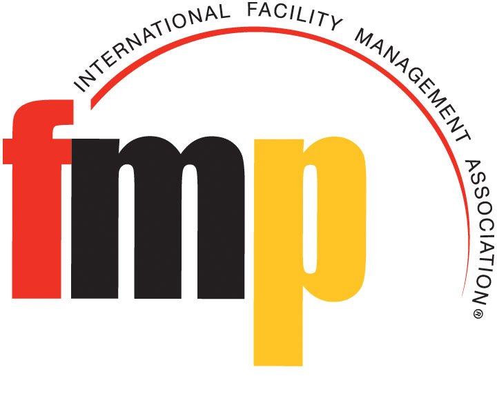 IFMA FMP Certification Training - Chennai
