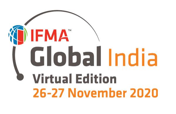 IFMA Global India 2020